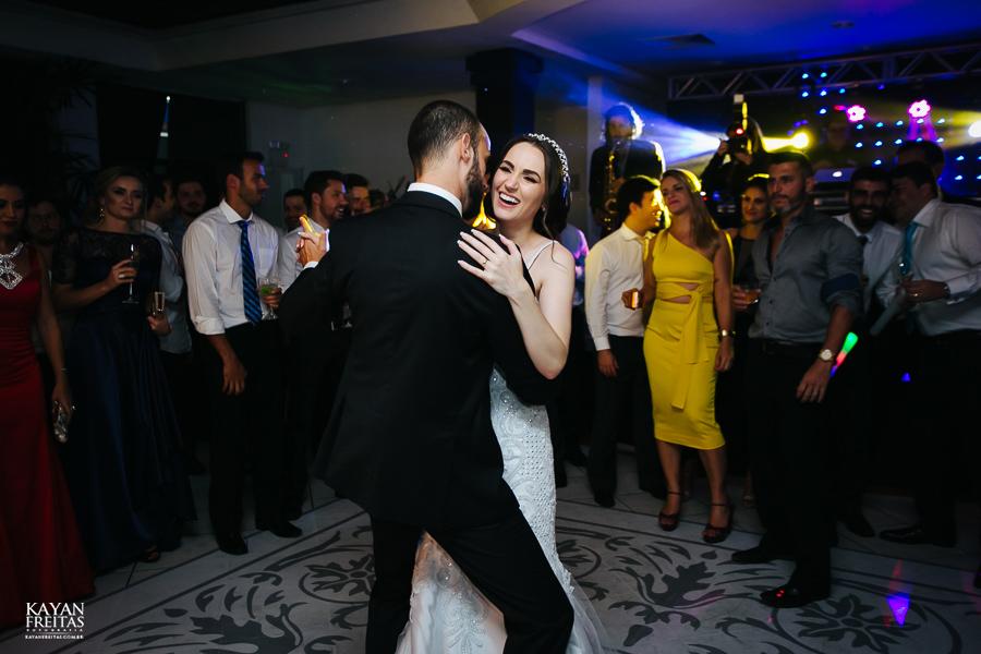 ju-thiago-casamento-lic-0104 Juliana e Thiago - Casamento em Florianópolis - LIC