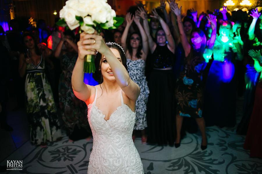 ju-thiago-casamento-lic-0107 Juliana e Thiago - Casamento em Florianópolis - LIC