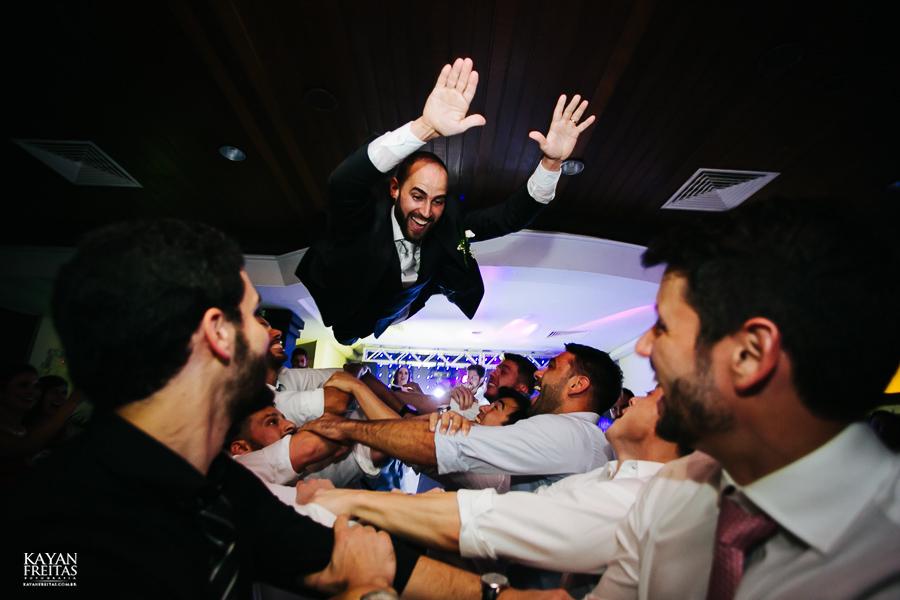 ju-thiago-casamento-lic-0110 Juliana e Thiago - Casamento em Florianópolis - LIC