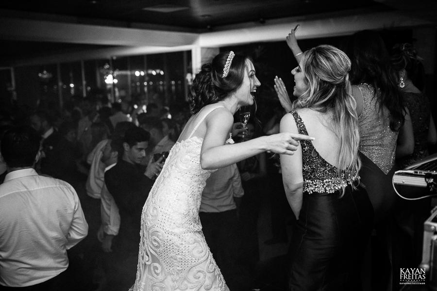 ju-thiago-casamento-lic-0111 Juliana e Thiago - Casamento em Florianópolis - LIC