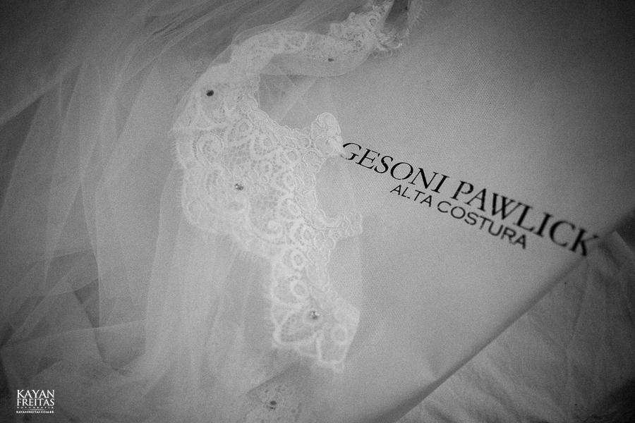 aline-leonardo-cas-0001 Aline e Leonardo - Casamento em São José