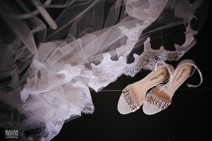 aline-leonardo-cas-0004 Aline e Leonardo - Casamento em São José
