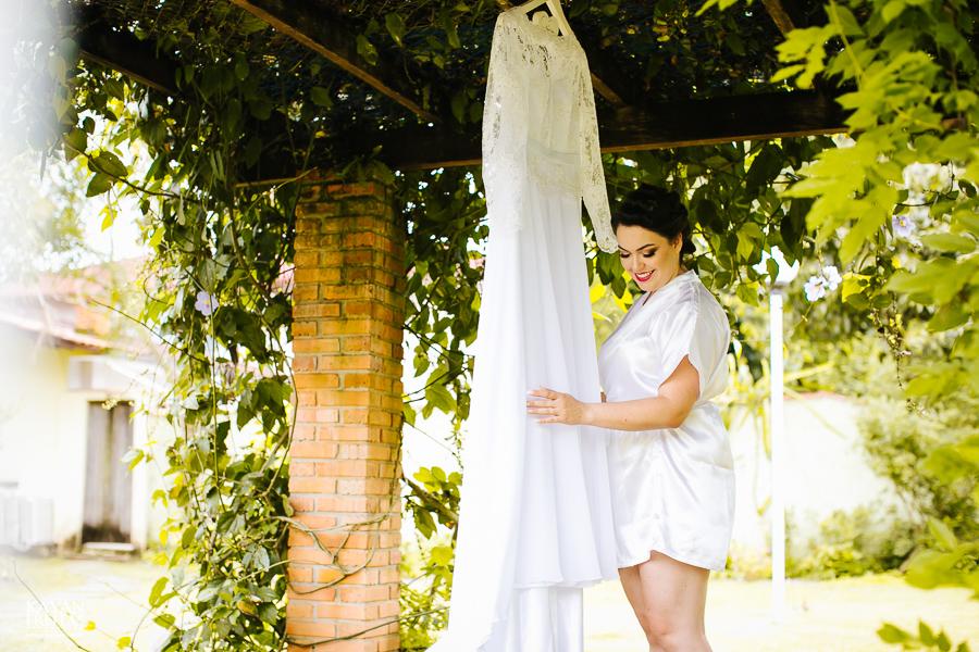 aline-leonardo-cas-0010 Aline e Leonardo - Casamento em São José