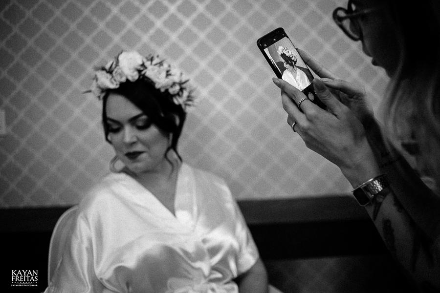 aline-leonardo-cas-0025 Aline e Leonardo - Casamento em São José
