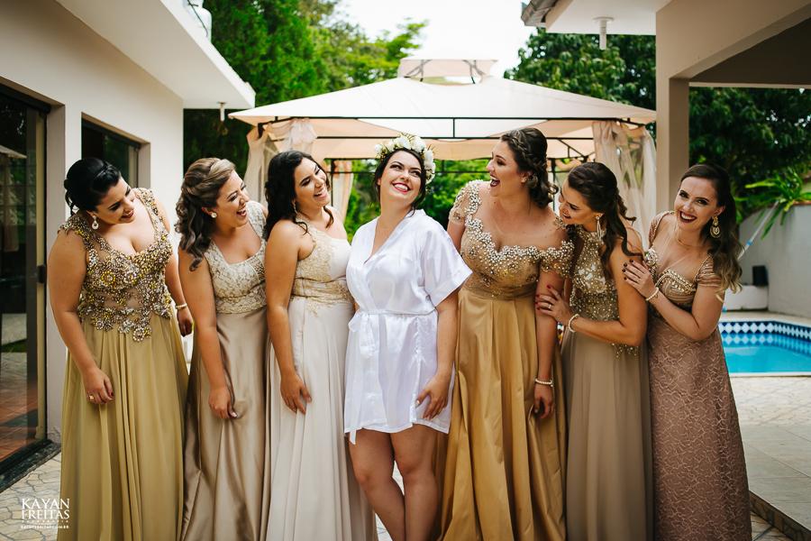 aline-leonardo-cas-0029 Aline e Leonardo - Casamento em São José