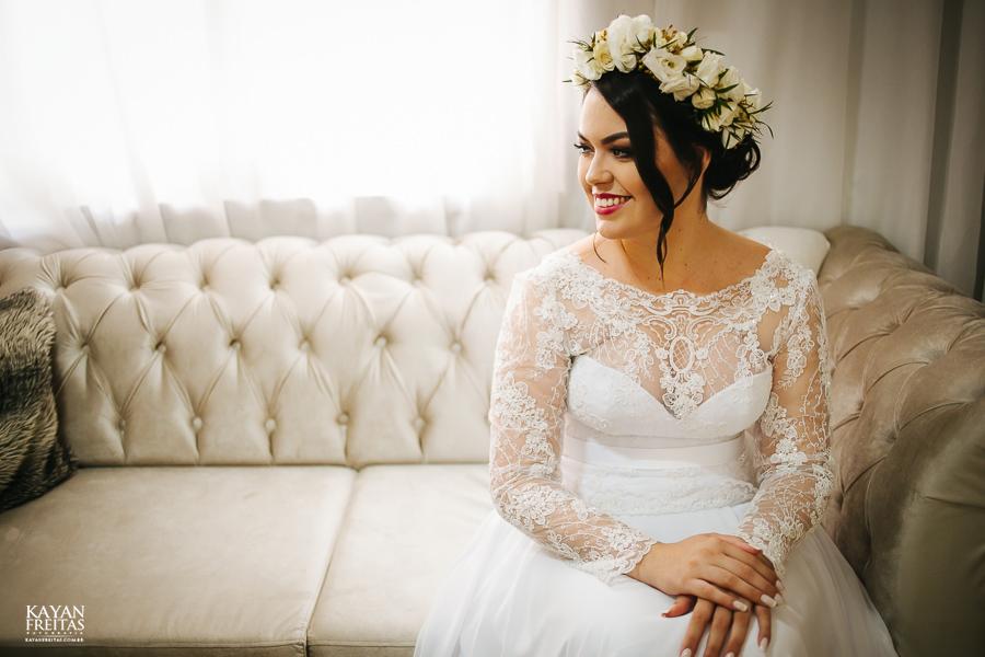 aline-leonardo-cas-0033 Aline e Leonardo - Casamento em São José
