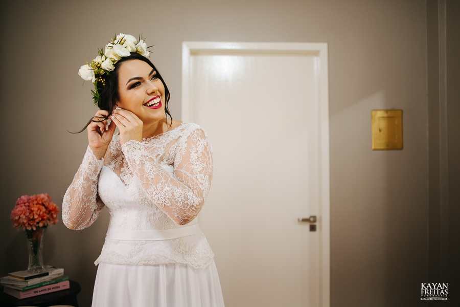 aline-leonardo-cas-0034 Aline e Leonardo - Casamento em São José