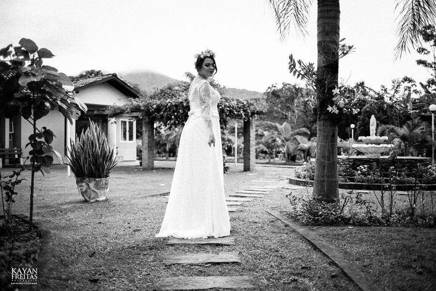 aline-leonardo-cas-0037 Aline e Leonardo - Casamento em São José