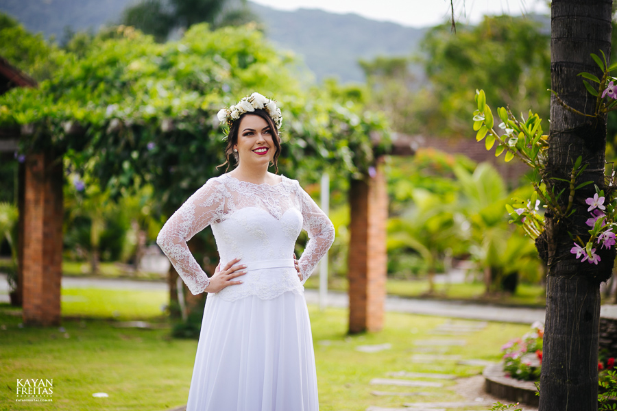 aline-leonardo-cas-0038 Aline e Leonardo - Casamento em São José