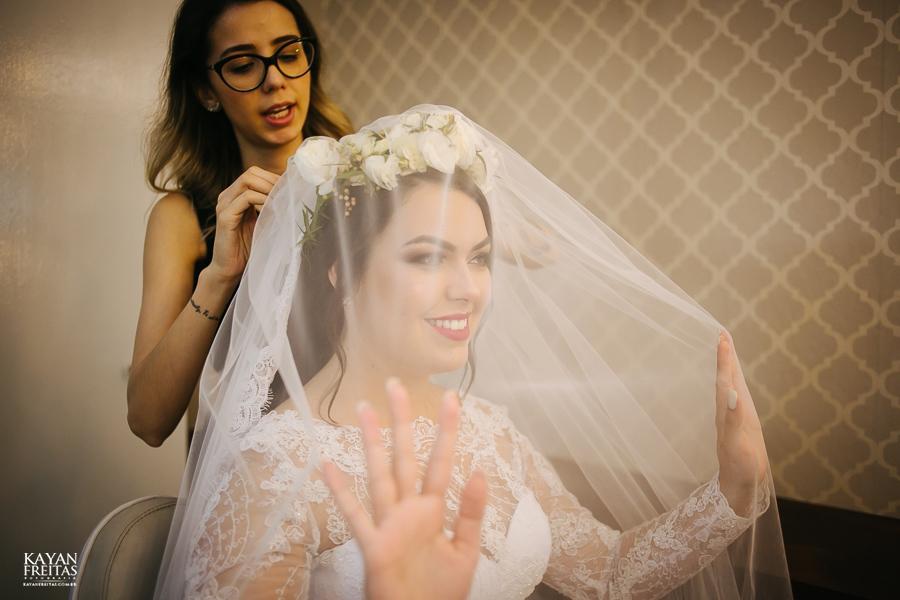 aline-leonardo-cas-0039 Aline e Leonardo - Casamento em São José