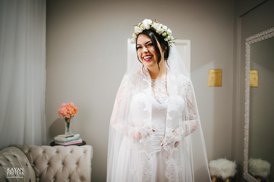 aline-leonardo-cas-0041 Aline e Leonardo - Casamento em São José