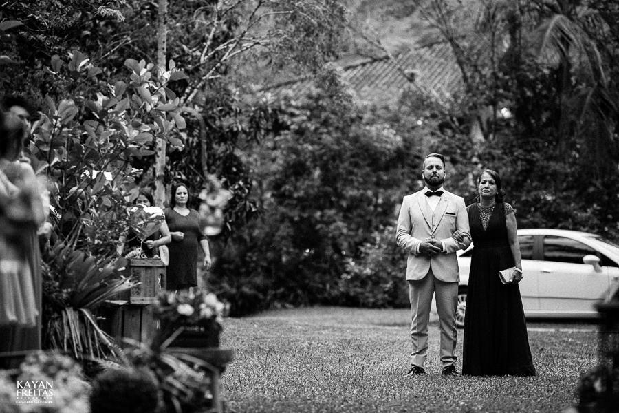 aline-leonardo-cas-0044 Aline e Leonardo - Casamento em São José