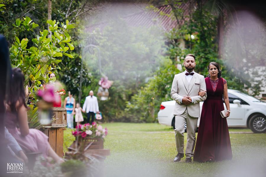 aline-leonardo-cas-0045 Aline e Leonardo - Casamento em São José