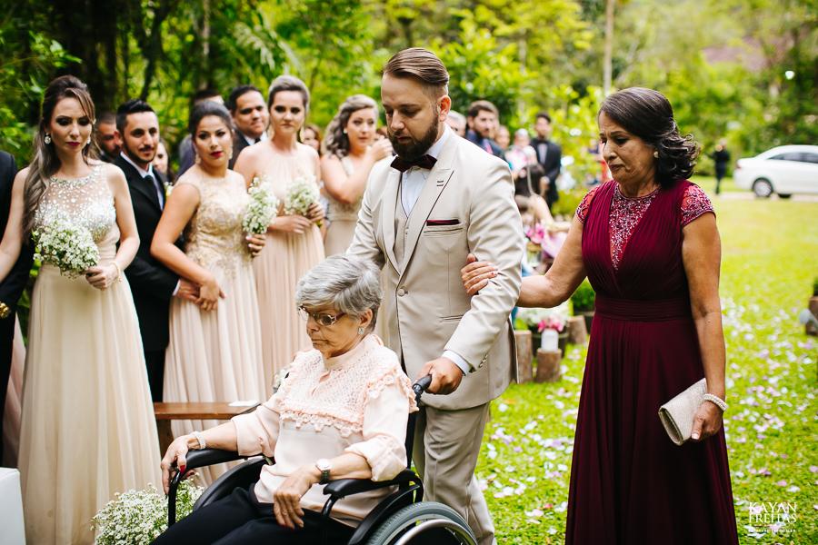 aline-leonardo-cas-0046 Aline e Leonardo - Casamento em São José