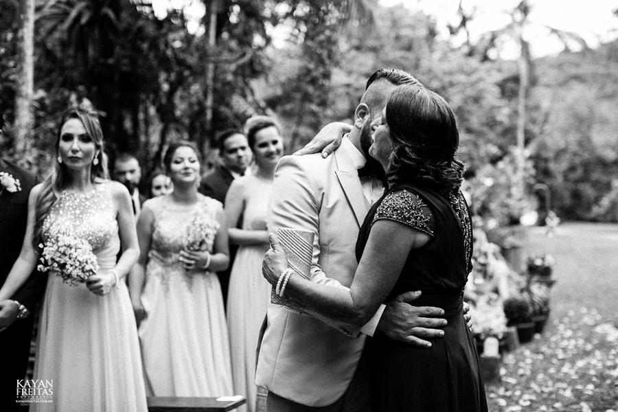 aline-leonardo-cas-0047 Aline e Leonardo - Casamento em São José