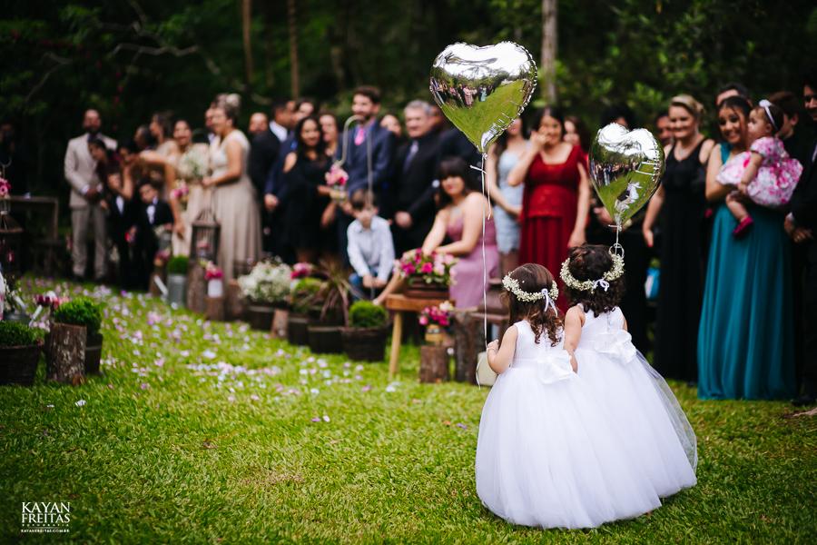 aline-leonardo-cas-0049 Aline e Leonardo - Casamento em São José