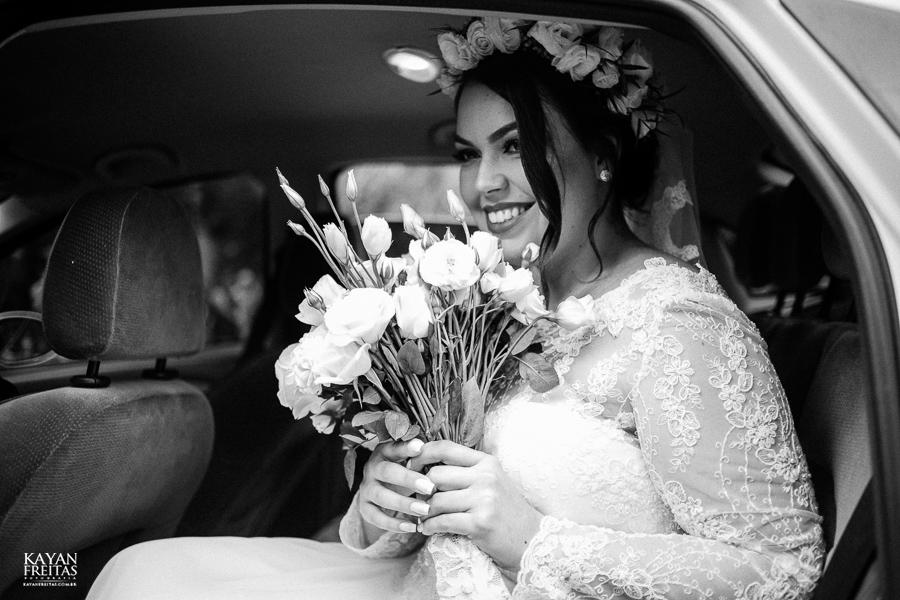 aline-leonardo-cas-0050 Aline e Leonardo - Casamento em São José