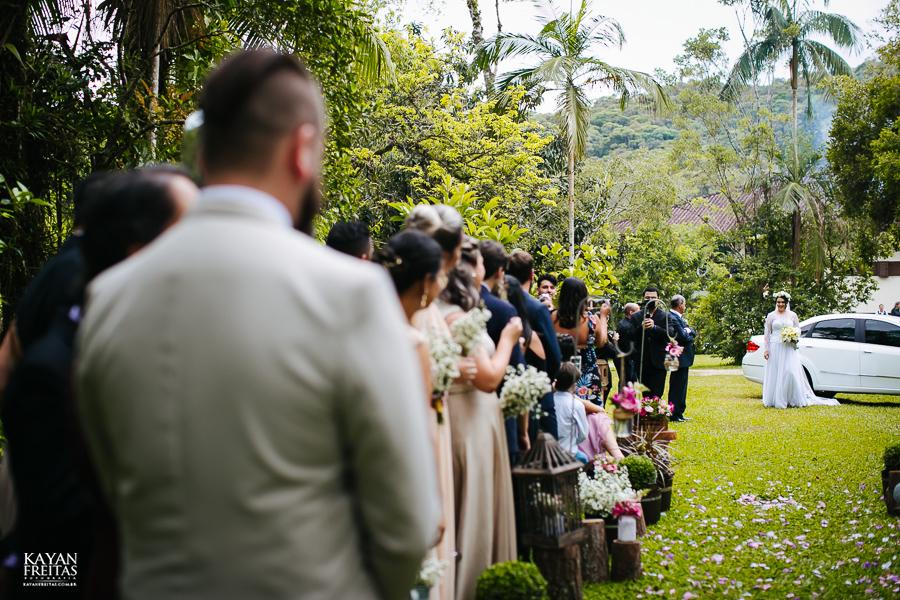 aline-leonardo-cas-0051 Aline e Leonardo - Casamento em São José