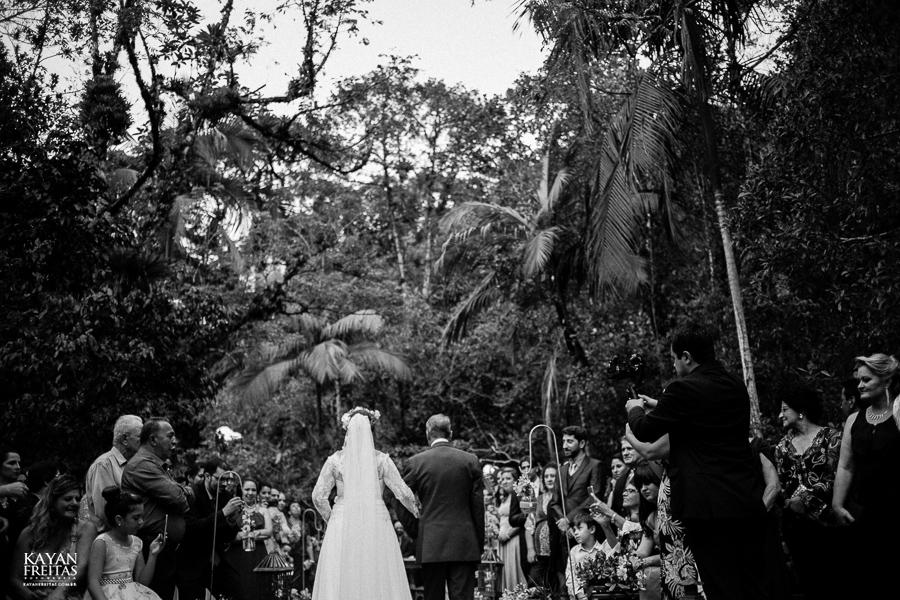 aline-leonardo-cas-0052 Aline e Leonardo - Casamento em São José