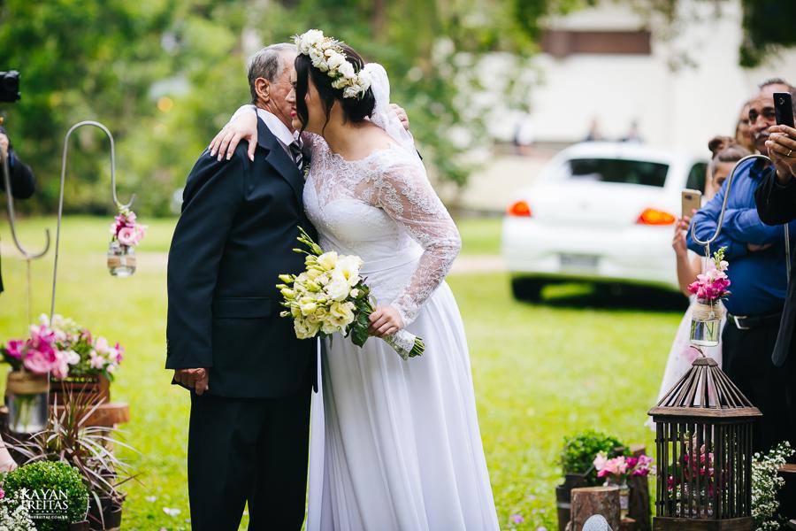 aline-leonardo-cas-0054 Aline e Leonardo - Casamento em São José