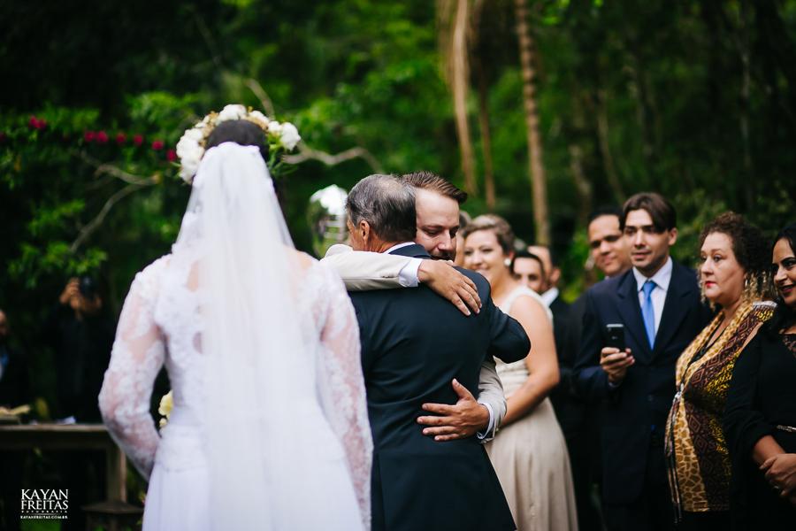 aline-leonardo-cas-0055 Aline e Leonardo - Casamento em São José