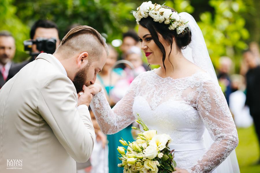 aline-leonardo-cas-0056 Aline e Leonardo - Casamento em São José