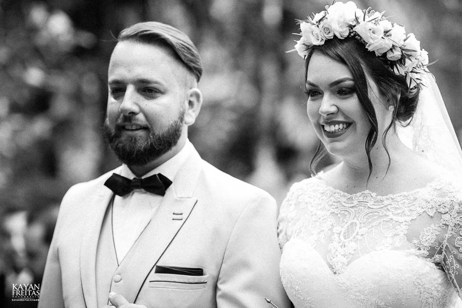 aline-leonardo-cas-0057 Aline e Leonardo - Casamento em São José