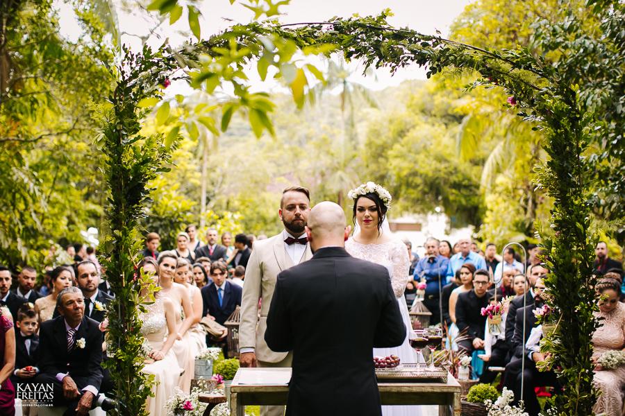 aline-leonardo-cas-0058 Aline e Leonardo - Casamento em São José