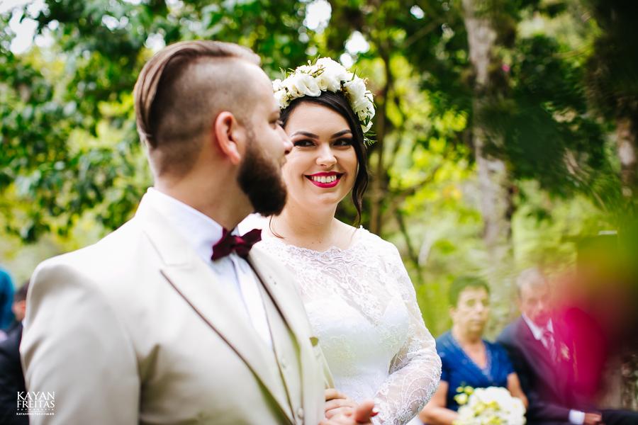 aline-leonardo-cas-0060 Aline e Leonardo - Casamento em São José