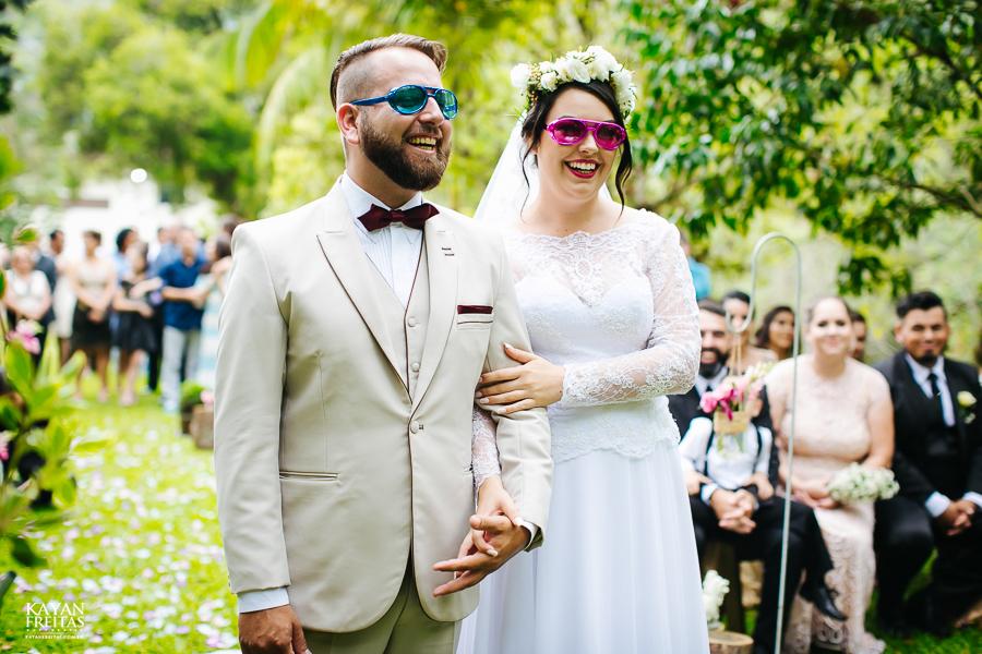 aline-leonardo-cas-0062 Aline e Leonardo - Casamento em São José