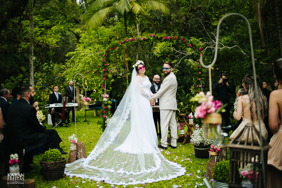 aline-leonardo-cas-0064 Aline e Leonardo - Casamento em São José