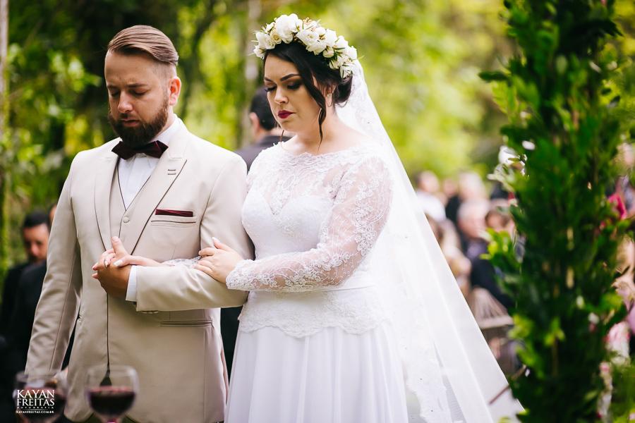 aline-leonardo-cas-0065 Aline e Leonardo - Casamento em São José