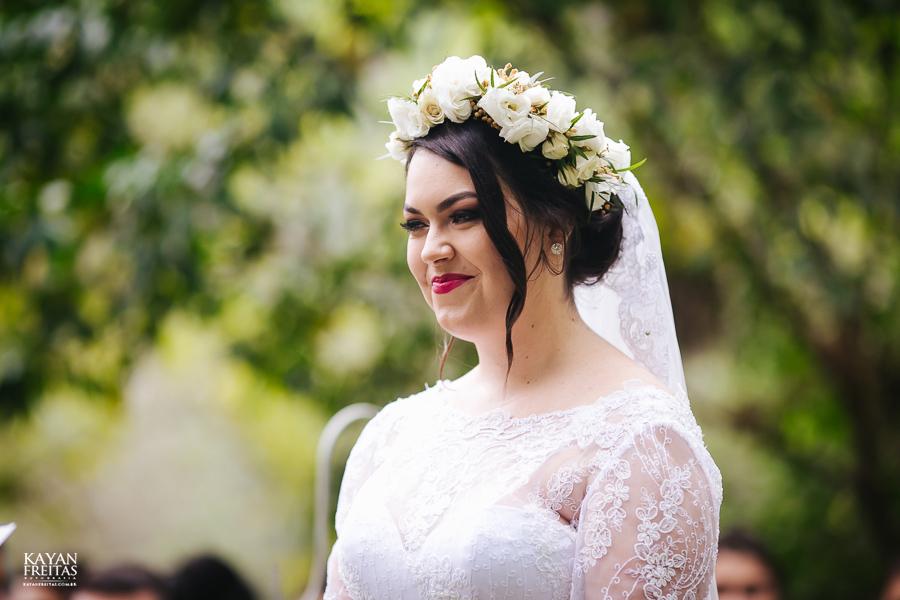 aline-leonardo-cas-0066 Aline e Leonardo - Casamento em São José