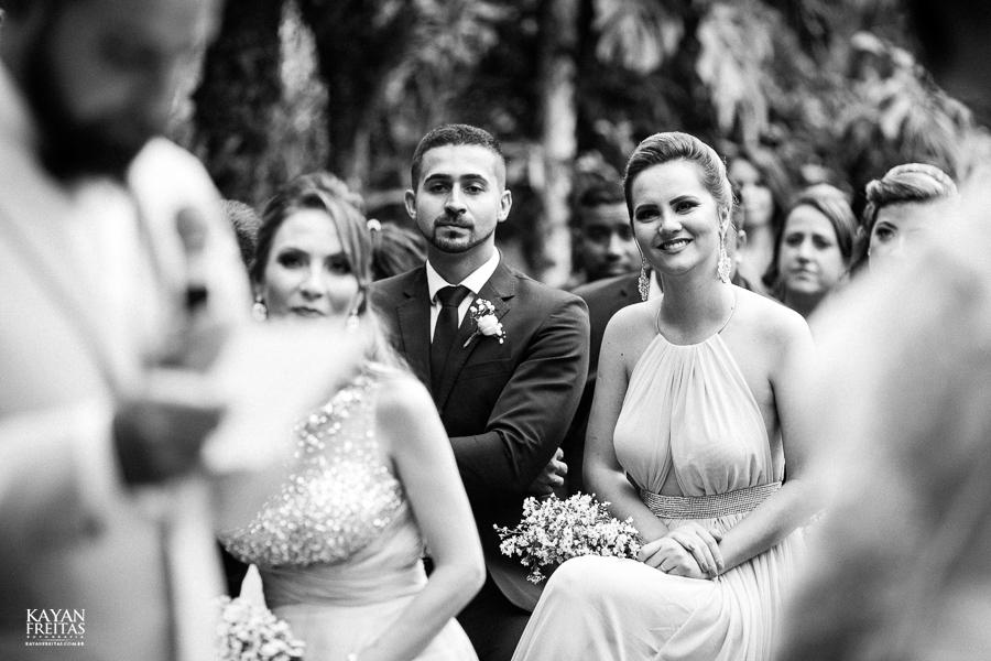 aline-leonardo-cas-0067 Aline e Leonardo - Casamento em São José