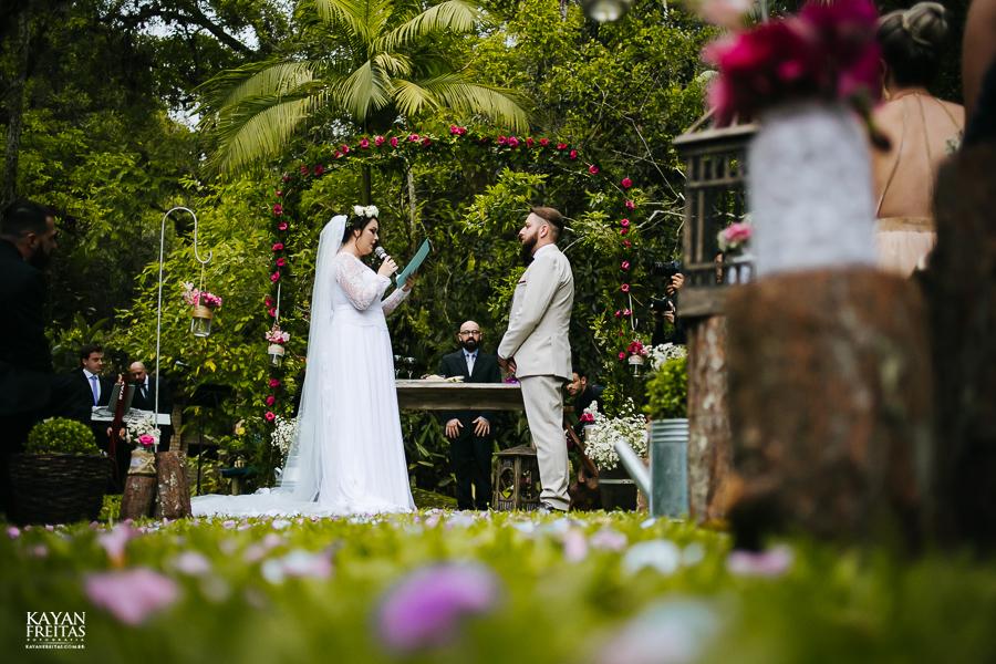 aline-leonardo-cas-0069 Aline e Leonardo - Casamento em São José