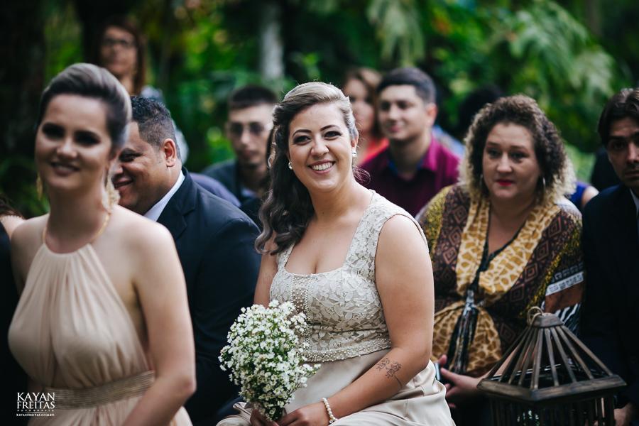 aline-leonardo-cas-0071 Aline e Leonardo - Casamento em São José