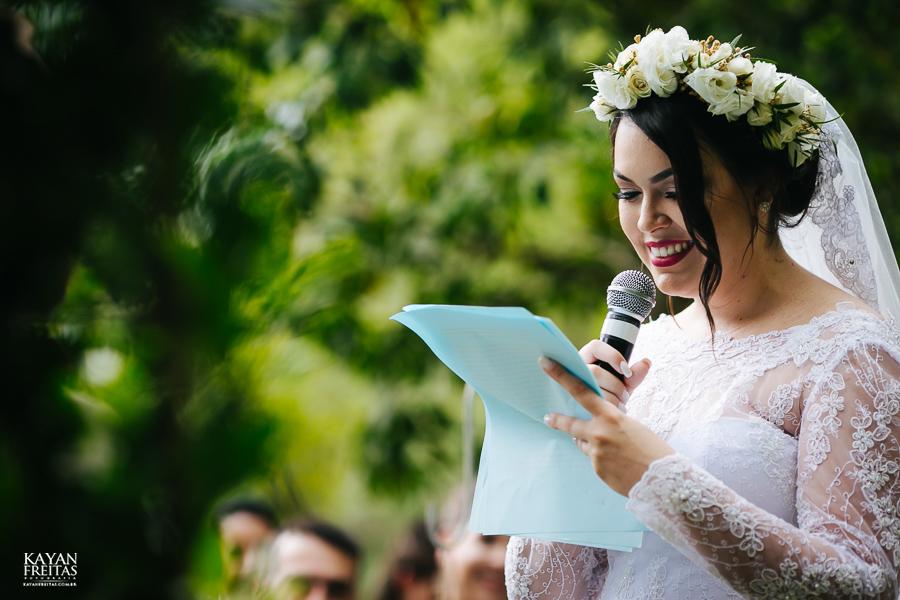aline-leonardo-cas-0072 Aline e Leonardo - Casamento em São José