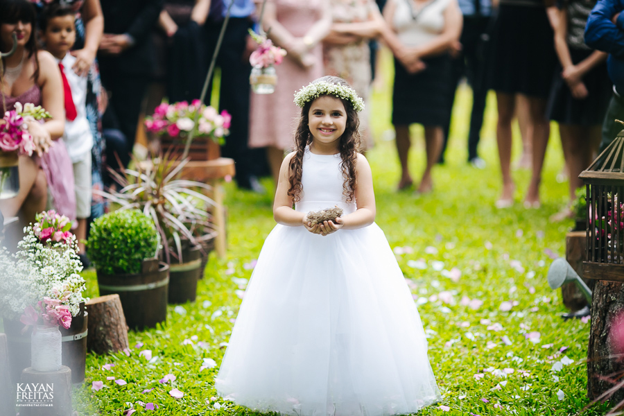 aline-leonardo-cas-0073 Aline e Leonardo - Casamento em São José