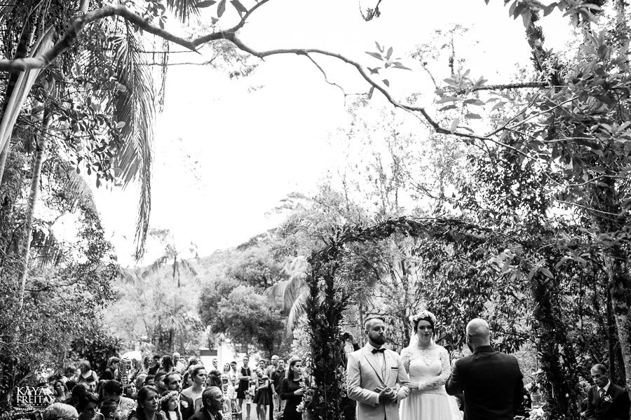 aline-leonardo-cas-0074 Aline e Leonardo - Casamento em São José