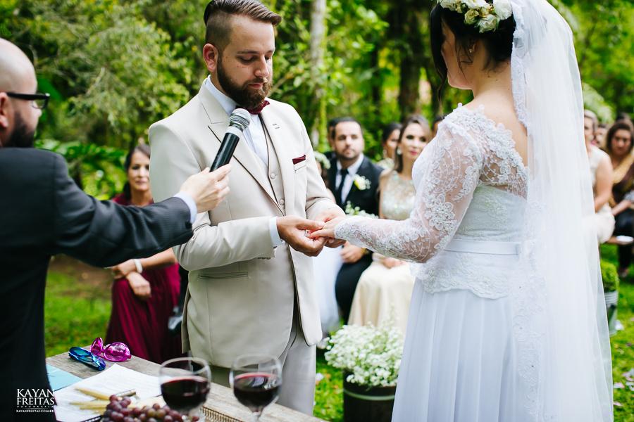 aline-leonardo-cas-0075 Aline e Leonardo - Casamento em São José