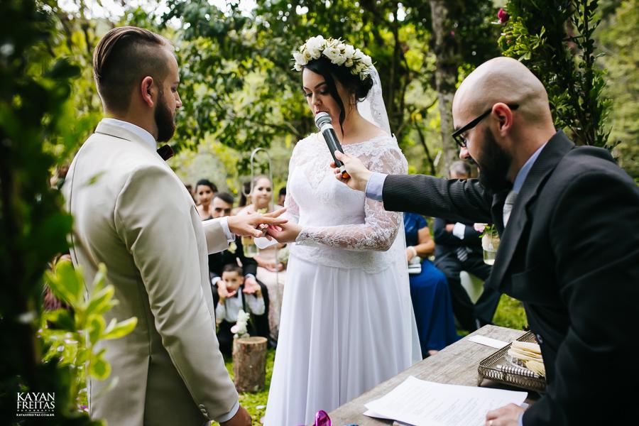 aline-leonardo-cas-0076 Aline e Leonardo - Casamento em São José