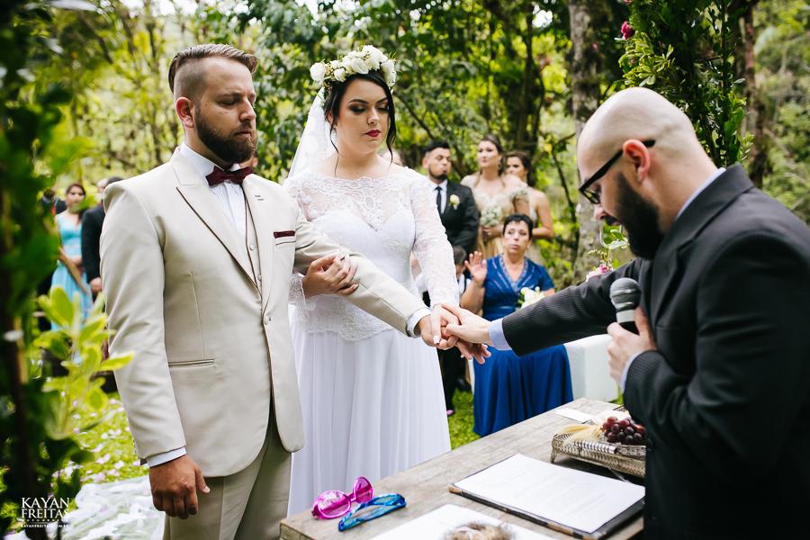 aline-leonardo-cas-0077 Aline e Leonardo - Casamento em São José