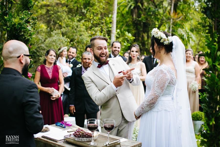 aline-leonardo-cas-0078 Aline e Leonardo - Casamento em São José