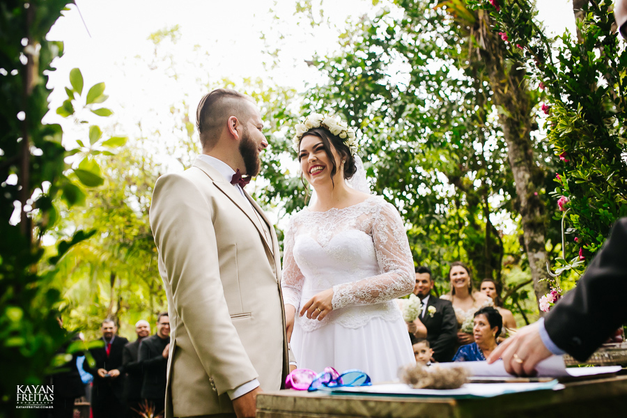 aline-leonardo-cas-0079 Aline e Leonardo - Casamento em São José