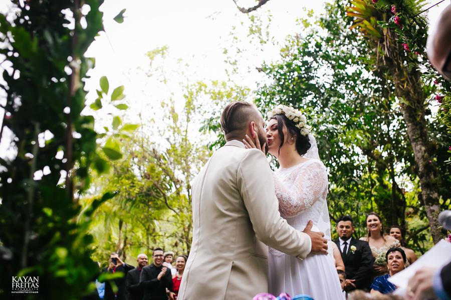 aline-leonardo-cas-0080 Aline e Leonardo - Casamento em São José