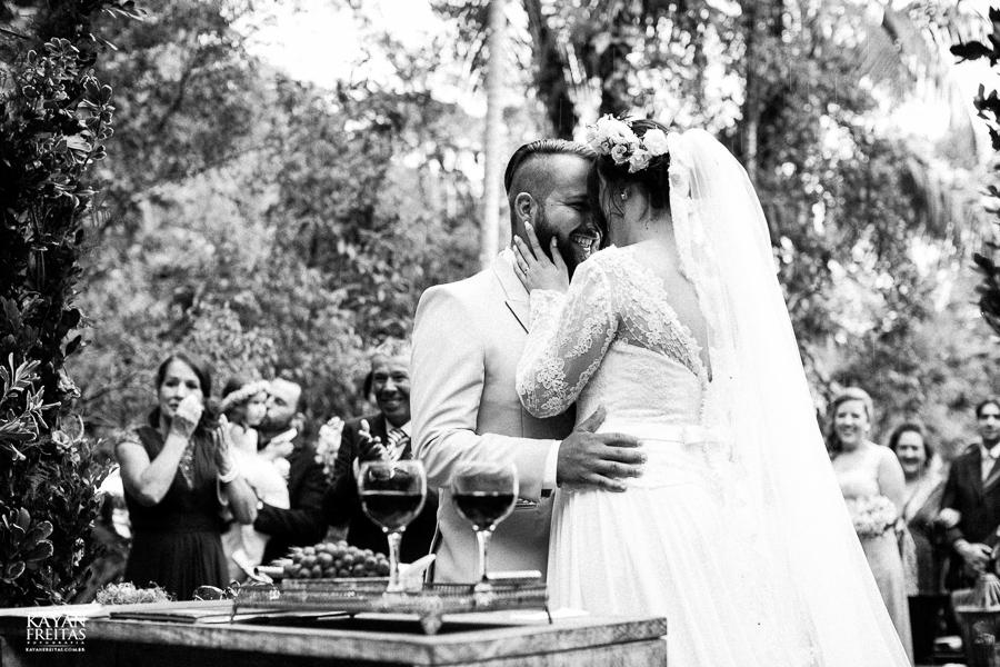 aline-leonardo-cas-0081 Aline e Leonardo - Casamento em São José