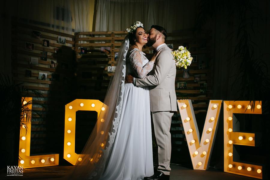 aline-leonardo-cas-0082 Aline e Leonardo - Casamento em São José