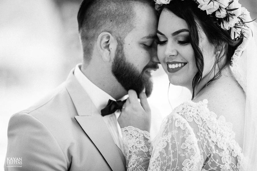 aline-leonardo-cas-0083 Aline e Leonardo - Casamento em São José