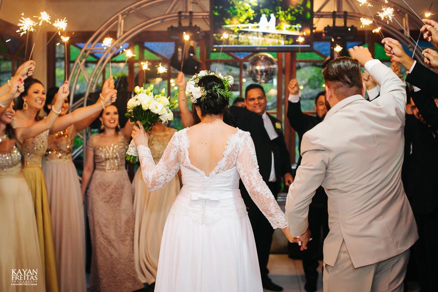 aline-leonardo-cas-0084 Aline e Leonardo - Casamento em São José