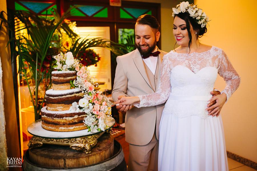 aline-leonardo-cas-0085 Aline e Leonardo - Casamento em São José
